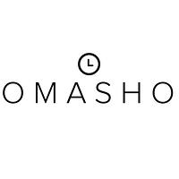 海淘攻略:钟表礼品商城 JOMASHOP 购物教程及选购指南