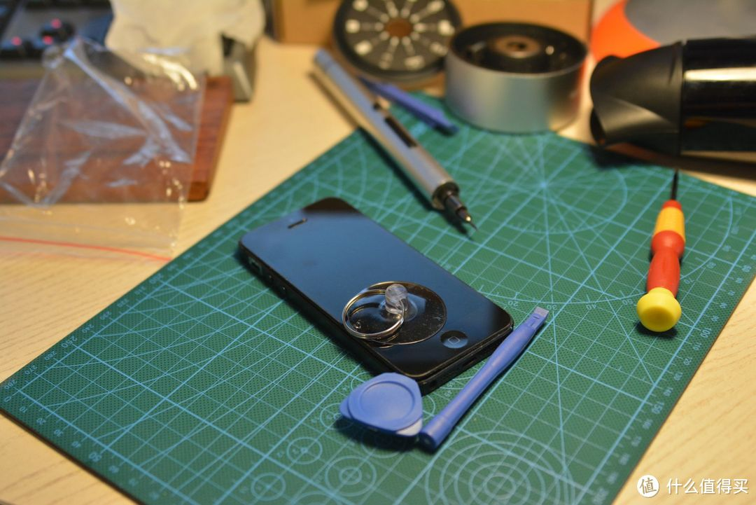 充电又扩容,iPhone 6的最佳小配件:KUKE 酷壳 扩容充电智能手机壳 开箱试用