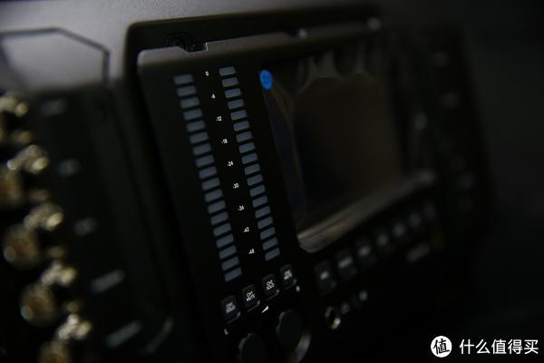 #首晒# BlackMagic URSA EF 4K 高端数字电影摄影机 开箱(附4K RAW 测试视频)