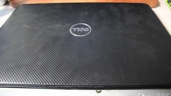 固态攻坚战 — DELL 戴尔 Inspiron 灵越 3421 SSD 笔记本 换固态清灰记