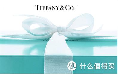 细长的爱恋(链)——TIFFANY&Co Elsa系列铂金单钻手链