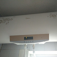 从零开始的烤箱料理生涯——Midea 美的 T3-L324D 石窑烤 电烤箱众测报告