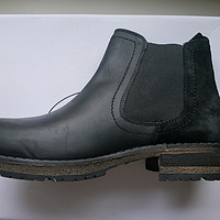 Steve Madden Stills Chelsea Boots 马丁切尔西靴子