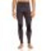 几条压缩裤的初步使用报告:cw-x revolution, C3fit Imapct, cw-x stabilyx 3/4,skins RY400