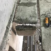 终极DIY:一个人的家装 篇三:主体的拆改建__什么值得买