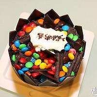 仅此一次——LE CAKE 诺心王子蛋糕