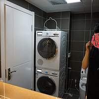 洗衣服那点事 篇二:洗衣机的原理介绍与选购心得