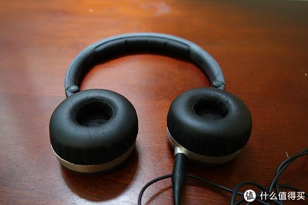 一双木耳的音乐之旅—定制耳机&各种败过的耳机晒单