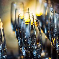 #一周热征#酒#好喝就行:适合推荐给妹子的酒