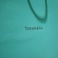 Tiffany 蒂凡尼 囊中羞涩款-对戒