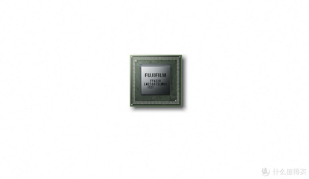 光学+电子混合取景可自由切换:FUJIFILM 富士 发布 X-Pro2 旗舰无反相机