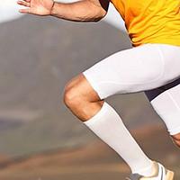 跑步三个月瘦了32斤的人来谈谈跑步装备 篇二:保护性装备和配件篇