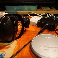 双木三林 M3解码耳放一体机购买原因(音乐|音量)