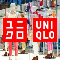 这个夏天穿什么?UNIQLO 优衣库 三大艺术家联名UT 前瞻预览 & 购买攻略