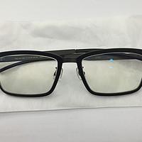 关于LOHO、OMG、JINS,个人的配眼镜经历