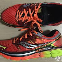 4个月26斤——陪伴我跑步减肥之旅的那些装备:心率设备、跑鞋、服装等