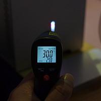 值不值得买?用数据说话:实测RTX架构ITX机箱散热
