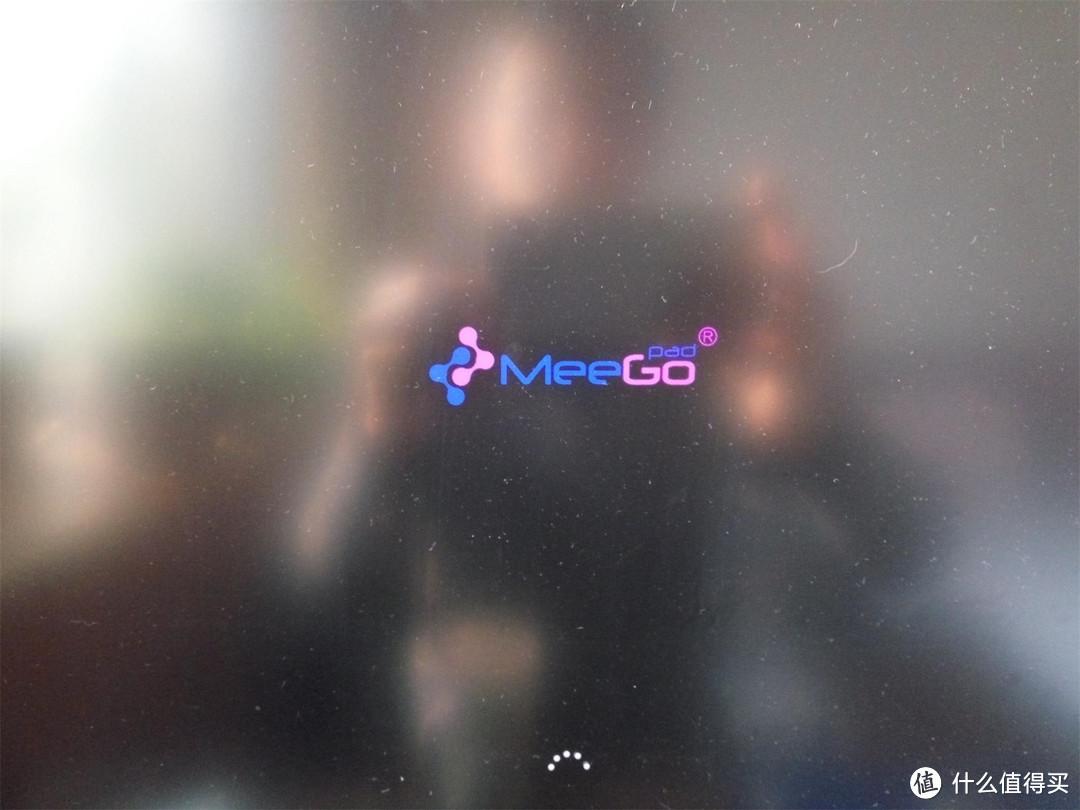 MeeGoPad T05Pro Z8300 迷你电脑主机 使用感受
