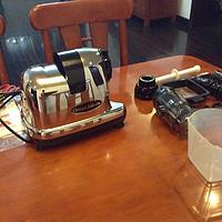 一件价格抵全厨房破烂的 Omega Juicers J8228HDC-C 料理机
