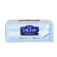 【每周精选】勿以棉小而不选:六款常用化妆棉片全面测评