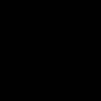#情人节送心动#来自瑞典的Mats Jonasson北欧动物水晶摆件