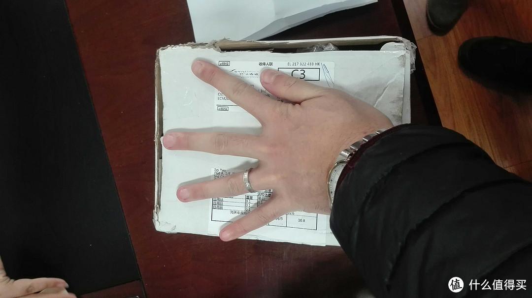 第一次抢到神价产品:莎莎网 35元 200ML 兰蔻粉水入手