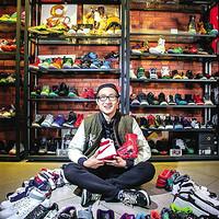 轻熟男养成记 篇二:看鞋识男人,奔三男的11款鞋子,总有一款适合你!