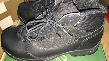 Danner Striker Torrent GTX® 45  丹纳  6寸男士工装靴