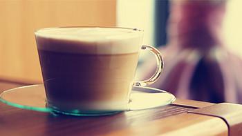 来自新年的问候——Nespresso德国官网Discovery Box胶囊咖啡套装