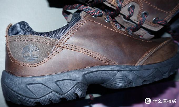 剁手补脚心里苦啊,剁手癌患者的一大波廉价鞋子晒单