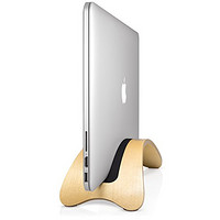 专题:想要打造整洁而舒适的电脑桌?试试这些外设神器吧