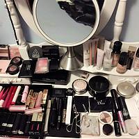 美妆好物推荐 | 彩妆单品推荐_化妆技巧分享_什么值得买