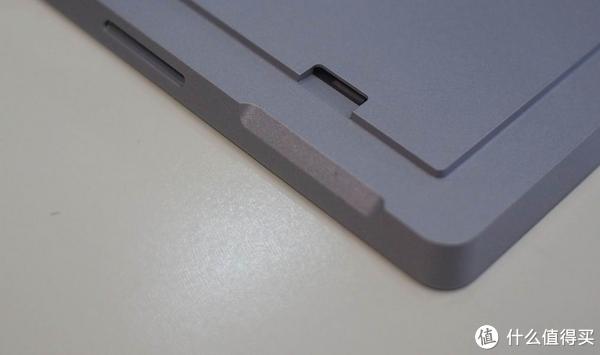 追不上潮流的 苏菲3——Surface Pro3小记