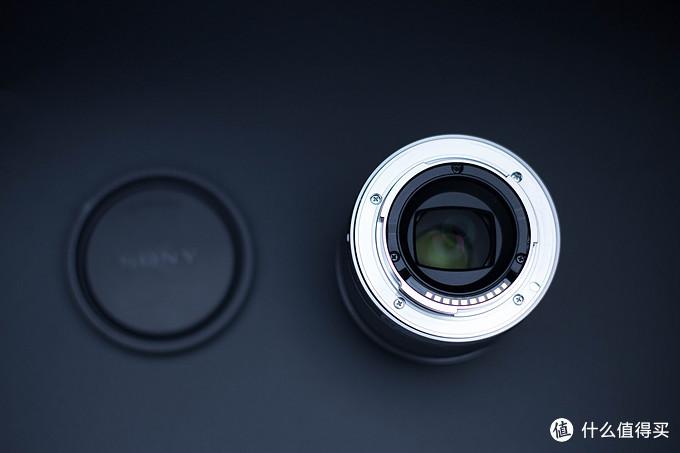 最便宜的微距头--索尼 E 30 3.5镜头开箱及测试