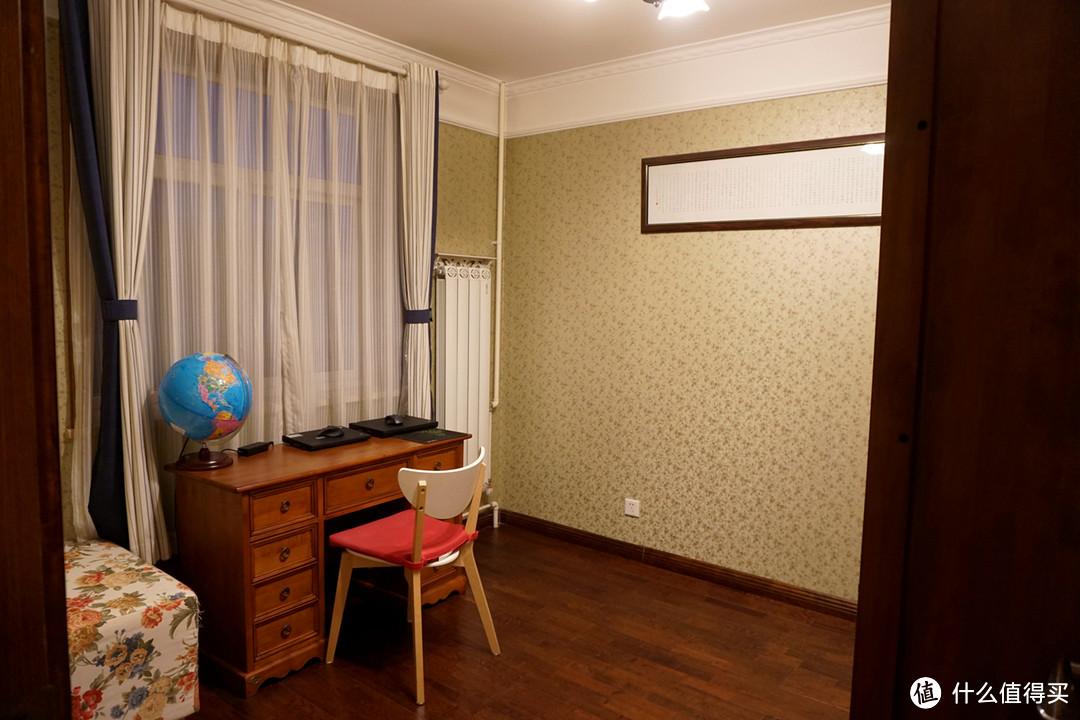 入住二年半回头看:我的88平方老房改造装修