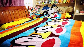 打造一平米的空间——儿童床柜的设计与实现