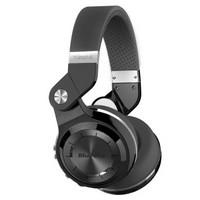 运动搭档 — 蓝弦 T2+ 涡轮2代加强版 立体声音乐蓝牙耳机