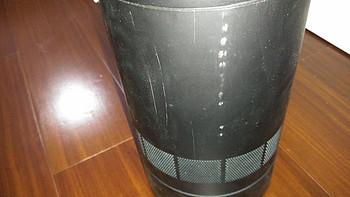 戴森 AM07 无叶电风扇购买理由(推荐|系列)