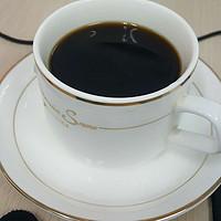 办公室的非专业咖啡之旅
