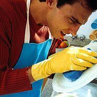 家居清洁 —妙洁系列抹布个人体验