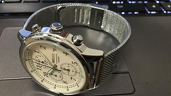 3月日淘:那些手表的米兰带和皮带以及那些新买的保温杯
