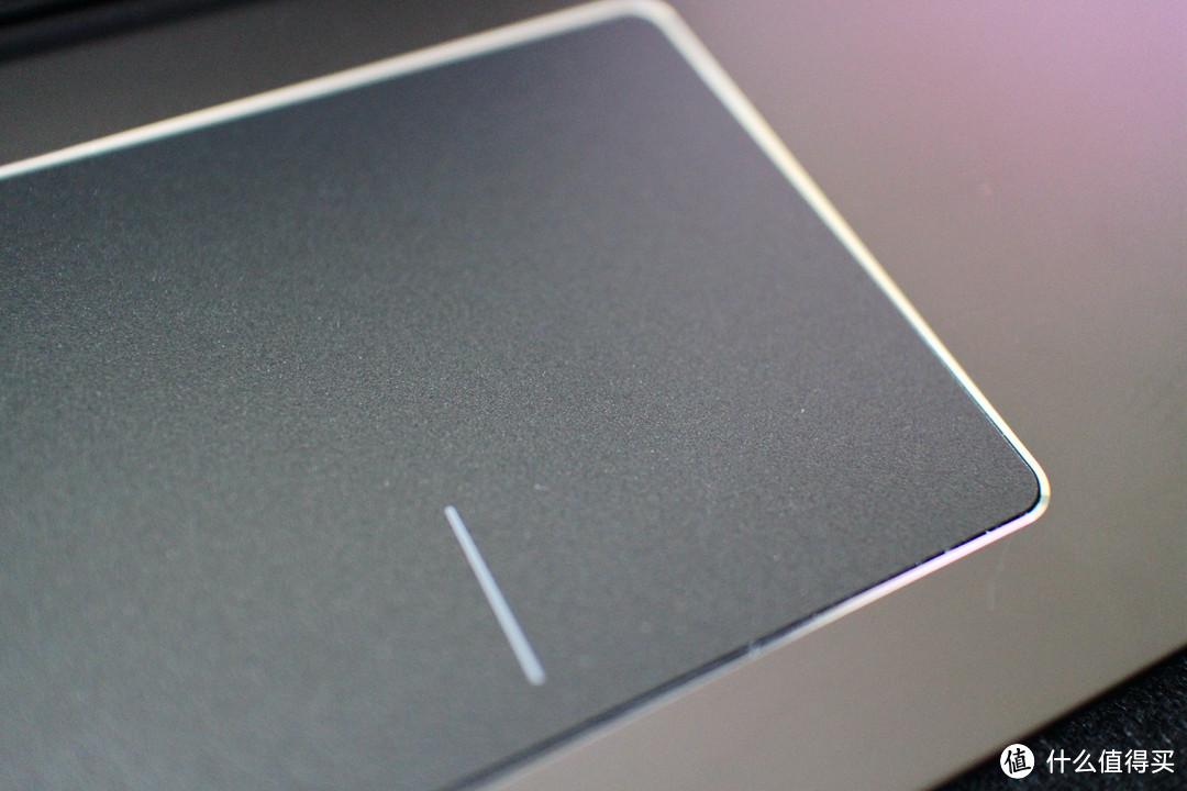 4Gb独显的超薄本——戴尔灵越15 7548笔记本使用体验