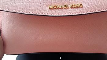 给你们种个草:MICHAEL Michael Kors Ava 女士手提包