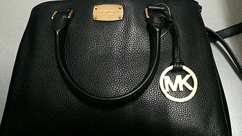 来自天猫魅力惠的 Michael Kors BEDFORD系列 手提肩包