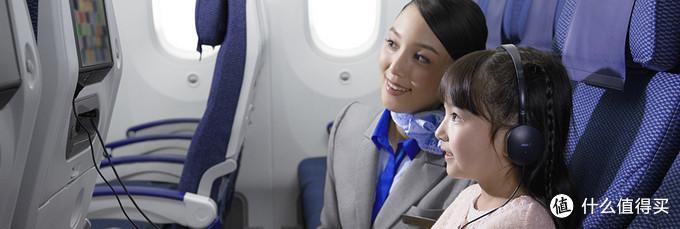 日式服务要上天:日本全日空 首增武汉至东京直飞航线 五一开航