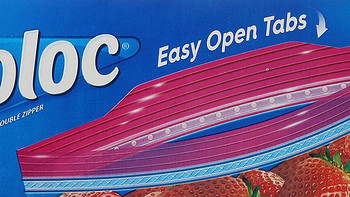 提升幸福感的小众生活用品 篇一:把保鲜袋做到极致的ziploc
