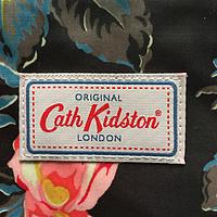 Cath Kidston 双肩包 韩淘直邮Gmarket首单