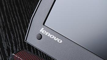 Lenovo 联想 拯救者 ISK15.6英寸游戏本 开箱