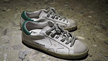 包不治百病,鞋子能:晒晒正月以来海淘的6双鞋