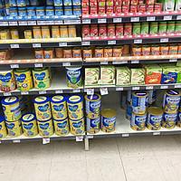 #扫货新大陆# 来自原土澳代购的购物建议